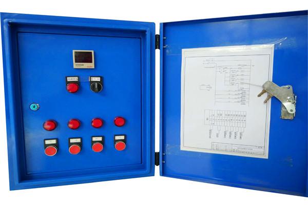 球迷网nba直播免费球迷网免费高清直播器专用电控系统